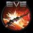 Single-Shard/Server Gameworlds - EVE Online