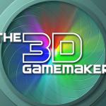 3D Gamemaker